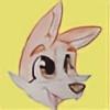YanigiTheFurry's avatar