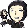 YaniitheWindDemon's avatar