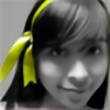 Yanilyn's avatar