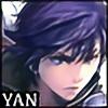 yanimator's avatar