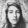 YaninaPopova's avatar