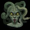 YanirGryphon's avatar
