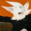 YanisFucker's avatar