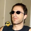 yanito's avatar