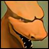 YanivP's avatar