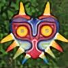 Yanjah's avatar