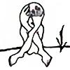 YANKA-arts-n-crafts's avatar