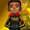 yankabs8's avatar