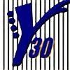 yankee30's avatar