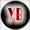 YankeeBloggers's avatar