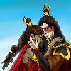 Yankeegirl244's avatar