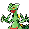 YankeFrank12's avatar