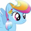 YankesBoy's avatar