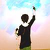 YankessBlue's avatar
