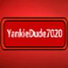 yankiedude7020's avatar