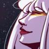 yankii-d's avatar