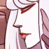yankiidoodles's avatar