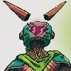 Yanko-Super-Entropy's avatar