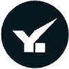 yankoa's avatar