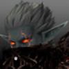yankshuru's avatar