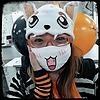 Yankumi19's avatar