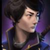 Yankyohara's avatar