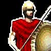 Yanlibra66's avatar
