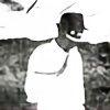 YanMada's avatar