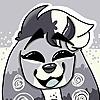 yanmeggo's avatar