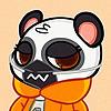 YanMeyr's avatar