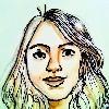 Yanmoryart's avatar