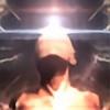 Yann-S's avatar