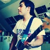 Yann-Villegas's avatar