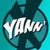 YANN-X's avatar