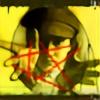 YANNA-CONCEPT's avatar