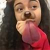 Yanna9203's avatar