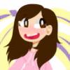 YannaBanana12's avatar