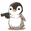 YannaBanana1200's avatar