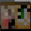 YannakJack's avatar
