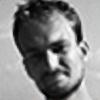 Yannersatz's avatar
