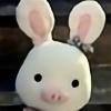yanney18's avatar