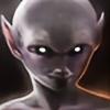 yannflam's avatar