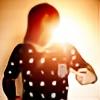 Yannh76's avatar