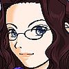 Yanni-chan's avatar
