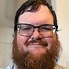 Yanni26's avatar