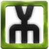 YANNIArt's avatar