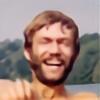 yannich's avatar