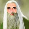 yannick-noel's avatar