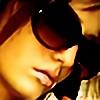 YanniQ-Design's avatar