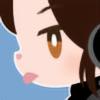 Yanniyun's avatar